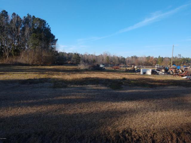 0 Loop Road, Bolton, NC 28423 (MLS #100151777) :: Harrison Dorn Realty