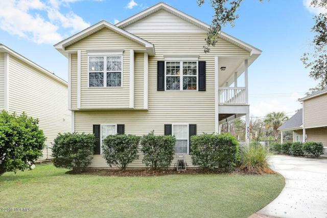 7313 Cassimir Place, Wilmington, NC 28412 (MLS #100151791) :: Coldwell Banker Sea Coast Advantage