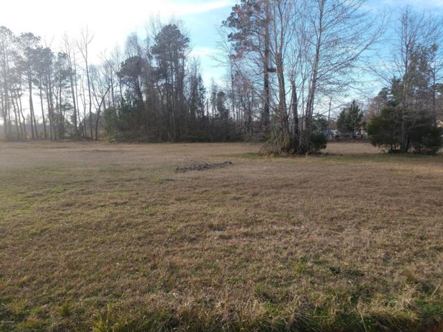 9100 Sue Circle NE, Leland, NC 28451 (MLS #100151827) :: Donna & Team New Bern