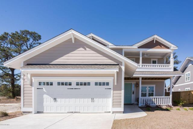 24 Meon Lane, Hampstead, NC 28443 (MLS #100152137) :: Courtney Carter Homes
