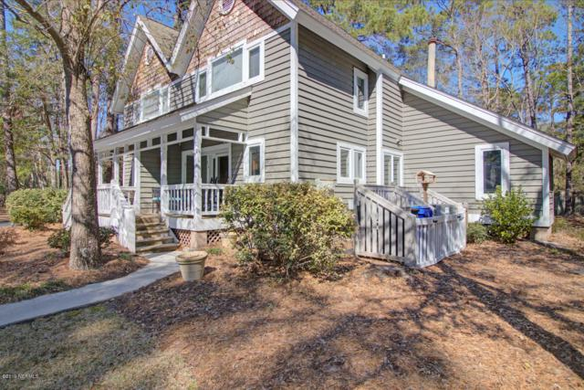 818 Indigo Village Court, Southport, NC 28461 (MLS #100152181) :: Century 21 Sweyer & Associates