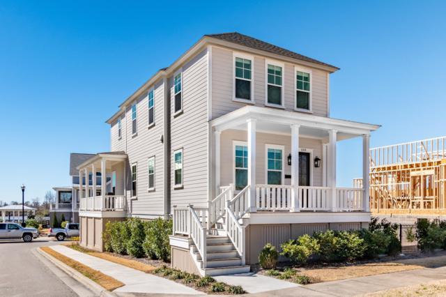 239 E Water Street, Washington, NC 27889 (MLS #100152232) :: Coldwell Banker Sea Coast Advantage