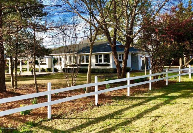4382 S Juanita Avenue, Ayden, NC 28513 (MLS #100152372) :: The Pistol Tingen Team- Berkshire Hathaway HomeServices Prime Properties