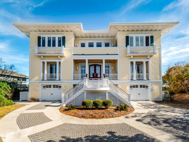 Address Not Published, Wilmington, NC 28411 (MLS #100152439) :: Courtney Carter Homes