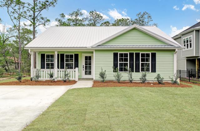 123 NW 13th Street, Oak Island, NC 28465 (MLS #100152776) :: RE/MAX Essential