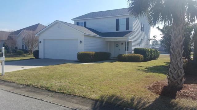 7915 Trap Way, Wilmington, NC 28412 (MLS #100152831) :: Courtney Carter Homes