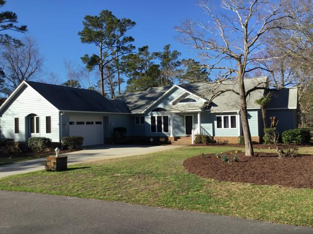 3217 Channelside Drive SW, Supply, NC 28462 (MLS #100152969) :: Courtney Carter Homes