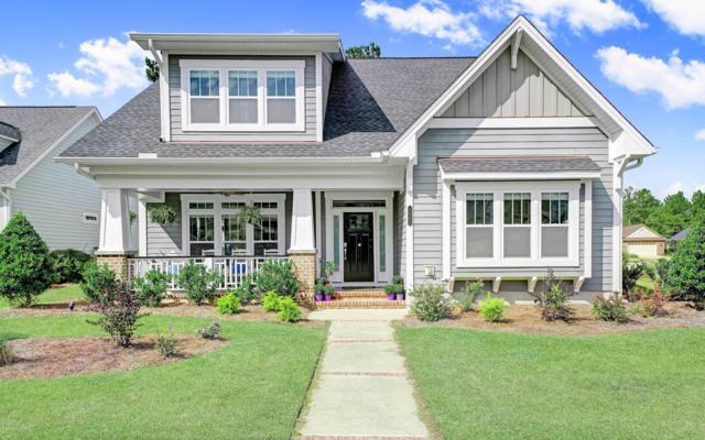 1105 Eldora Court, Leland, NC 28451 (MLS #100153054) :: Courtney Carter Homes