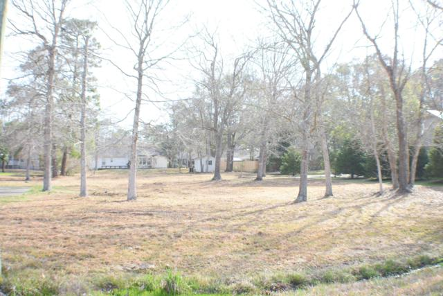 1803 Pharview Drive SW, Ocean Isle Beach, NC 28469 (MLS #100153146) :: The Cheek Team