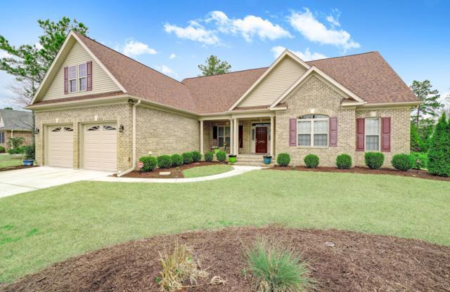 1129 Grandiflora Drive, Leland, NC 28451 (MLS #100154140) :: Courtney Carter Homes