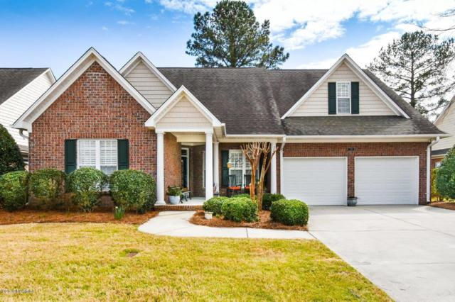 228 Morning View Way, Leland, NC 28451 (MLS #100154214) :: Courtney Carter Homes