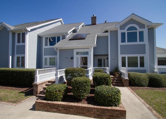 1710 Deerfield Drive SW #4, Ocean Isle Beach, NC 28469 (MLS #100154237) :: RE/MAX Essential