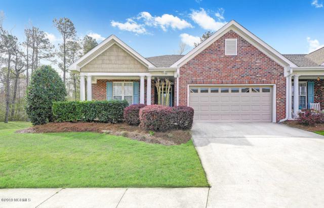 1331 Suncrest Way, Leland, NC 28451 (MLS #100154238) :: Courtney Carter Homes