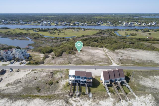 Tbd Lacosta Place, North Topsail Beach, NC 28460 (MLS #100154298) :: Coldwell Banker Sea Coast Advantage