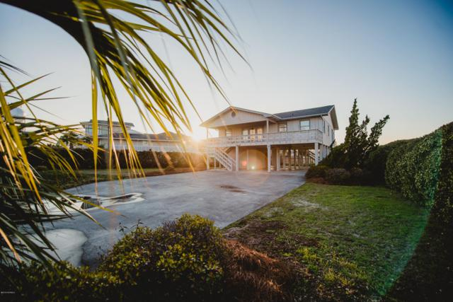 1709 N Lumina Avenue, Wrightsville Beach, NC 28480 (MLS #100154369) :: Vance Young and Associates