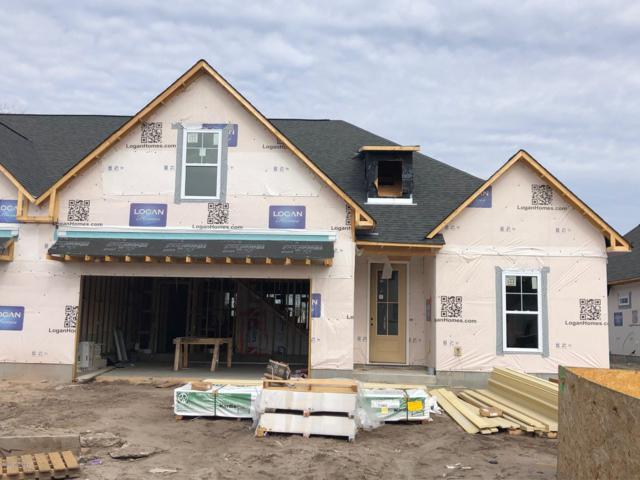 3543 Birdfield Court, Leland, NC 28451 (MLS #100154411) :: Courtney Carter Homes