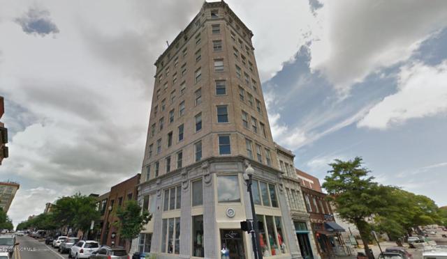 2 N Front Street F, Wilmington, NC 28401 (MLS #100154671) :: Donna & Team New Bern