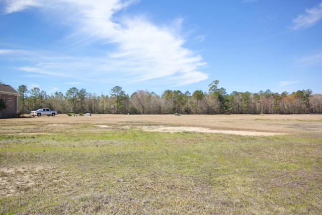 9375 Old Salem Way NW, Calabash, NC 28467 (MLS #100154897) :: RE/MAX Essential