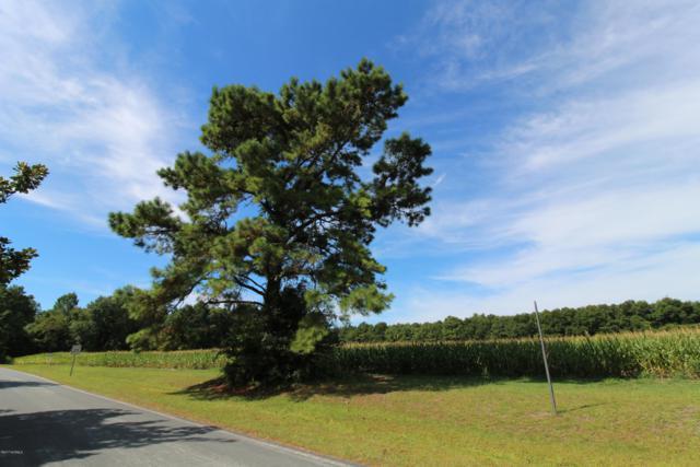 000 Vista Cay Drive, Hubert, NC 28539 (MLS #100154942) :: Coldwell Banker Sea Coast Advantage