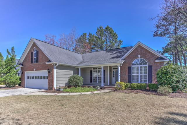 1159 Grandiflora Drive, Leland, NC 28451 (MLS #100154970) :: Courtney Carter Homes
