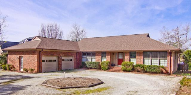 228 Olde Point Loop, Hampstead, NC 28443 (MLS #100155039) :: RE/MAX Essential