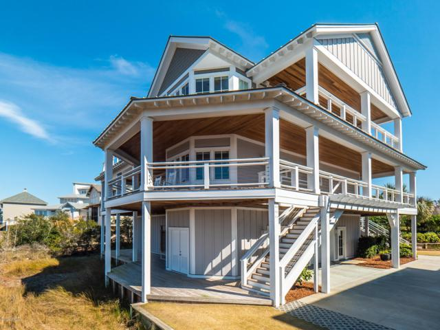 415 Beach Road N, Wilmington, NC 28411 (MLS #100155110) :: Courtney Carter Homes