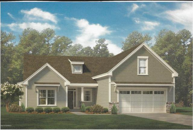 5362 Kincaid Place, Winnabow, NC 28479 (MLS #100155137) :: The Keith Beatty Team
