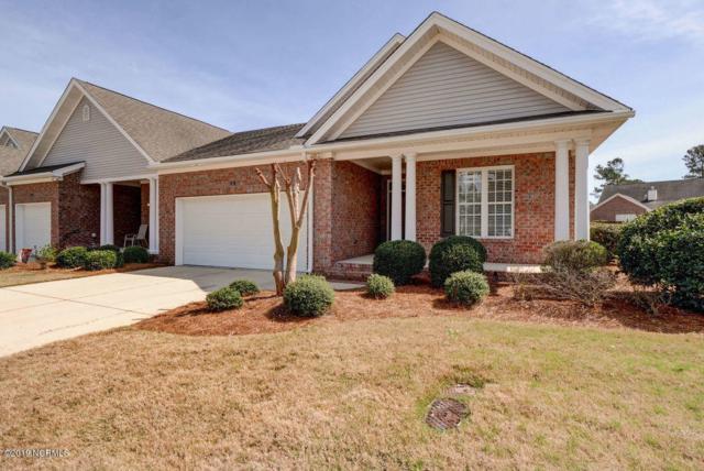 241 Windchime Way, Leland, NC 28451 (MLS #100155167) :: Courtney Carter Homes