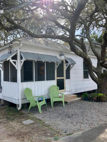 409 Harper Avenue, Carolina Beach, NC 28428 (MLS #100155228) :: Coldwell Banker Sea Coast Advantage