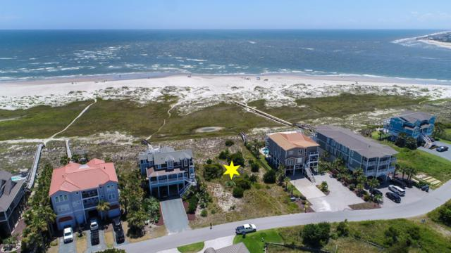 1351 Ocean Boulevard W, Holden Beach, NC 28462 (MLS #100155264) :: Coldwell Banker Sea Coast Advantage