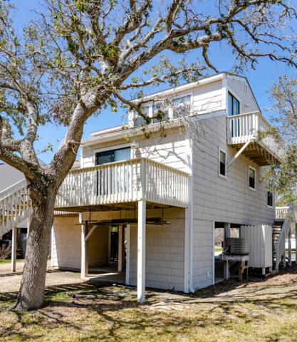 301 Bay Circle, North Topsail Beach, NC 28460 (MLS #100155272) :: RE/MAX Elite Realty Group
