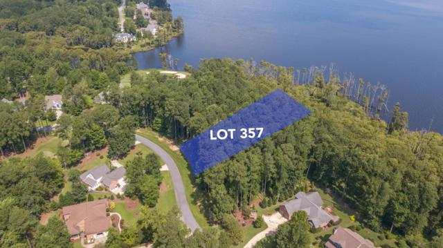 Lot 357 Providence Place, Chocowinity, NC 27817 (MLS #100155429) :: The Pistol Tingen Team- Berkshire Hathaway HomeServices Prime Properties