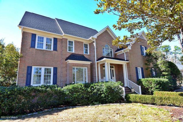 7000 Finian Drive, Wilmington, NC 28409 (MLS #100155438) :: RE/MAX Essential