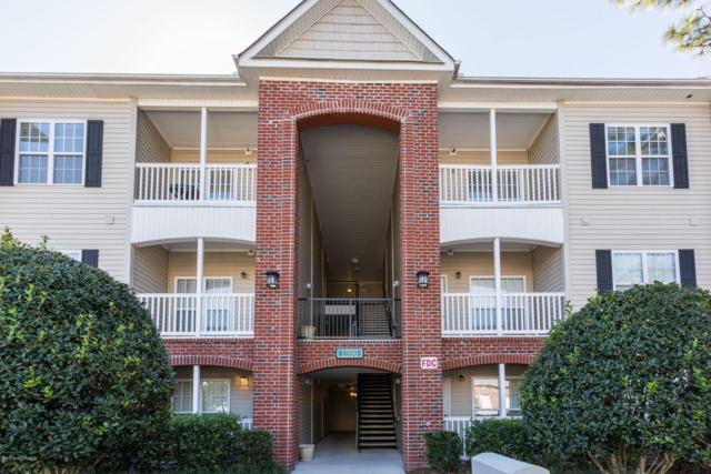 1500 Cadfel Court #105, Wilmington, NC 28412 (MLS #100155580) :: Coldwell Banker Sea Coast Advantage