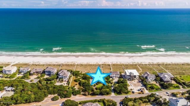 332 Beach Road N, Wilmington, NC 28411 (MLS #100155596) :: Courtney Carter Homes
