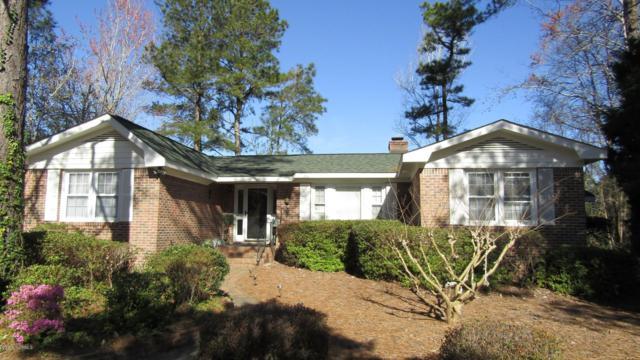 24 Carolina Shores Drive, Carolina Shores, NC 28467 (MLS #100155625) :: Courtney Carter Homes