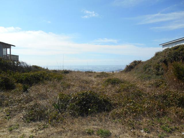 3625 W Beach Drive, Oak Island, NC 28465 (MLS #100155703) :: RE/MAX Essential
