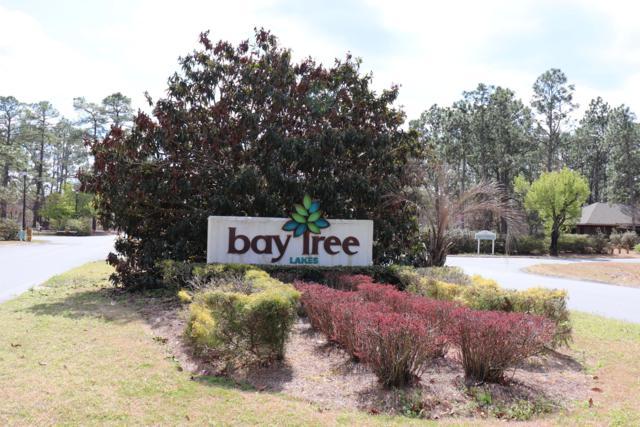 402b Bay Tree Drive, Harrells, NC 28444 (MLS #100155714) :: RE/MAX Essential