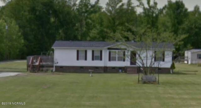 1956 Blackjack Grimesland Road, Greenville, NC 27858 (MLS #100155734) :: The Pistol Tingen Team- Berkshire Hathaway HomeServices Prime Properties