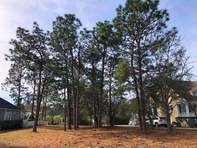 3263 Wild Azalea Way SE, Southport, NC 28461 (MLS #100155778) :: Courtney Carter Homes
