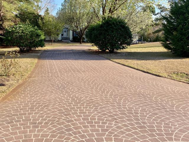266 White Oak Bluff Road, Stella, NC 28582 (MLS #100155868) :: RE/MAX Essential