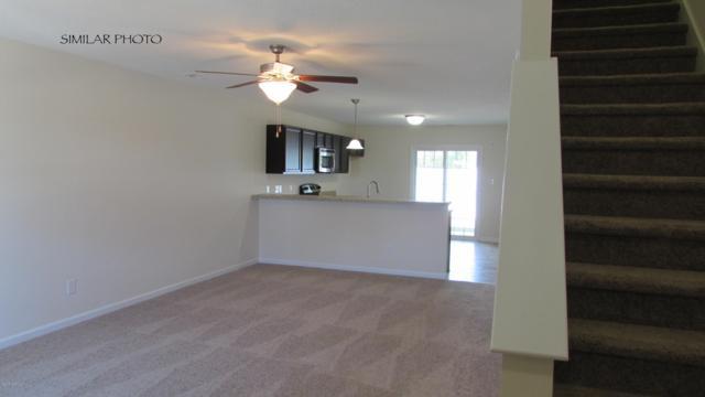 111 West Murrow Lane, Jacksonville, NC 28546 (MLS #100155874) :: The Oceanaire Realty