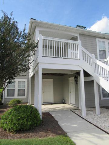 1620 Goley Hewett Road SE #1201, Bolivia, NC 28422 (MLS #100155883) :: Chesson Real Estate Group