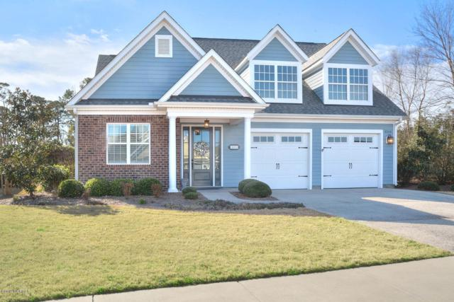 4264 Ashfield Place, Southport, NC 28461 (MLS #100156021) :: Chesson Real Estate Group