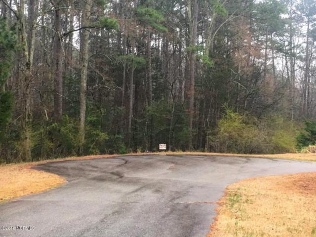 105 Tribe Cove, Louisburg, NC 27549 (MLS #100156023) :: Vance Young and Associates