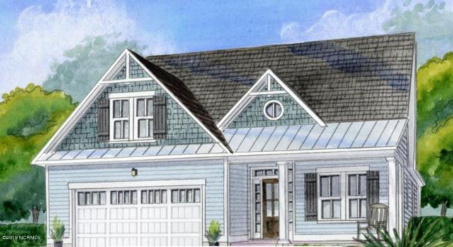 6737 Chessington Lane, Leland, NC 28451 (MLS #100156030) :: Courtney Carter Homes