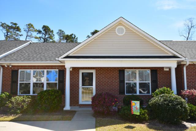 1024 Granite Grove, Leland, NC 28451 (MLS #100156249) :: RE/MAX Essential