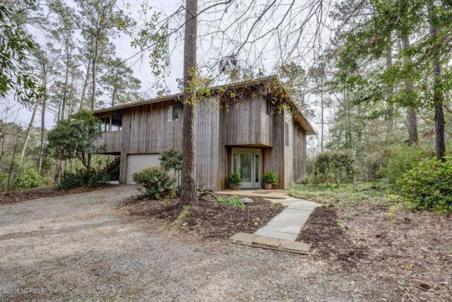 338 Shorepoint Drive, Wilmington, NC 28411 (MLS #100156251) :: Century 21 Sweyer & Associates