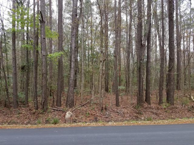 18 Sunfield Drive, Carolina Shores, NC 28467 (MLS #100156285) :: Coldwell Banker Sea Coast Advantage