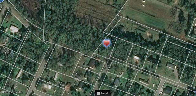 1329 Myrtle Gardens Drive, Wilmington, NC 28409 (MLS #100156298) :: The Oceanaire Realty